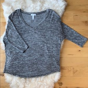 Leith Sweater, size XS